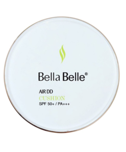 Bella Belle Air DD Cushion SPF50 PA