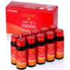 Collagen Astalift Drink Pure 10000mg
