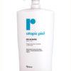 Atopic Piel Bath Gel