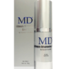 MD Ultimate Brightening Cream