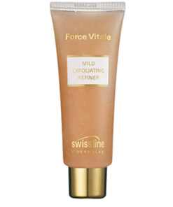 Swissline Mild Exfoliating Refiner