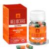 Viên uống chống nắng Heliocare Oral Ultra