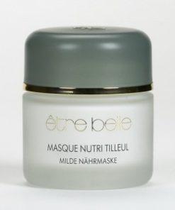 Mặt nạ dưỡng da Etre Belle Nutrition Mask