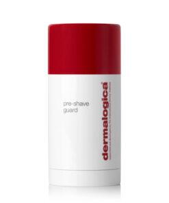 Dermalogica Pre-shave Guard 1