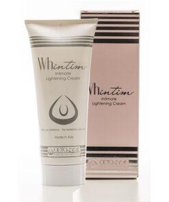 Whintim Intimate Lightening Cream