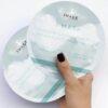 Image Skincare I Mask Anti- Aging Hydrogel Sheet Mask