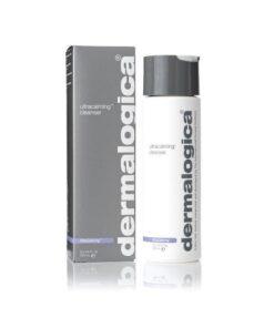 Dermalogica UltraCalmin Cleanser