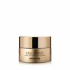 Swissline Cell Shock Luxe-Lift Very Rich Cream 1
