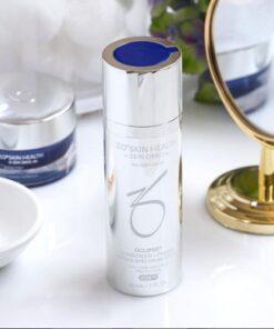 Zo Skin Health Sunscreen Primer Broad Spectrum SPF30