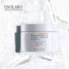 Usolabo Bio Intensive Light Cream
